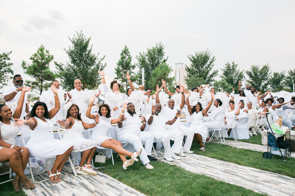 Diner En Blanc Baltimore Megapixels Media Photography-48.jpg