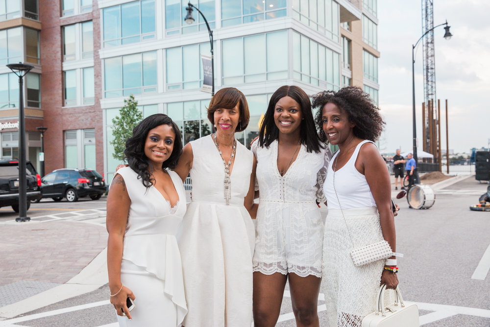 Diner En Blanc Baltimore Megapixels Media Photography-26.jpg