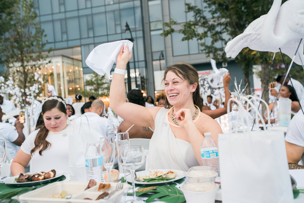 Diner En Blanc Baltimore Megapixels Media Photography-51.jpg