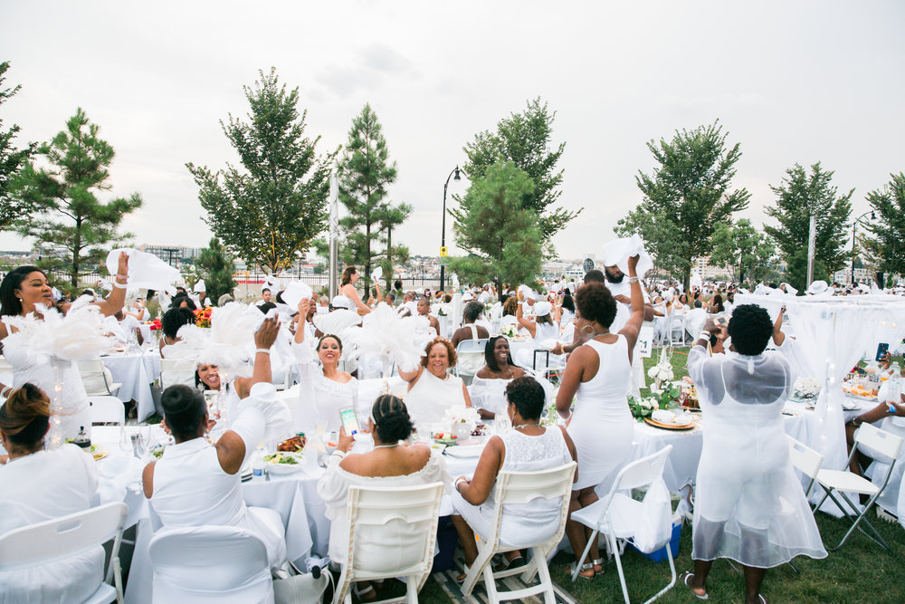 Diner En Blanc Baltimore Megapixels Media Photography-50.jpg