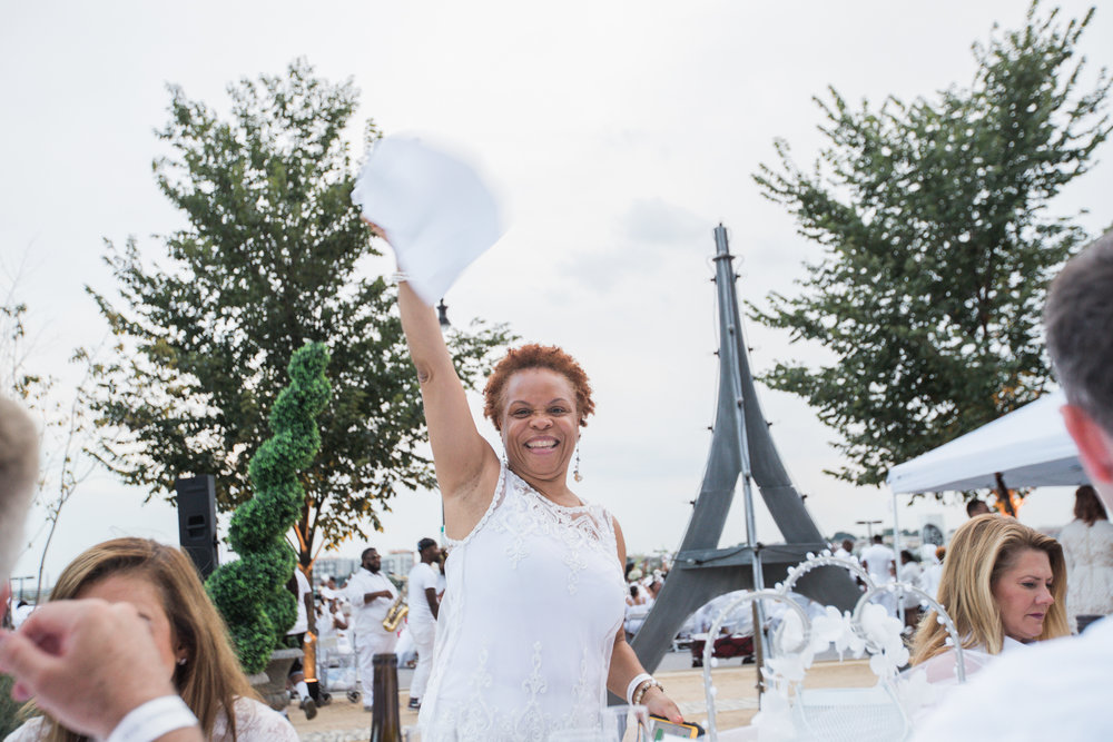 Diner En Blanc Baltimore Megapixels Media Photography-52.jpg