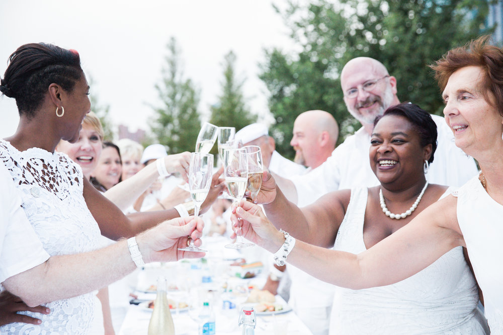 Diner En Blanc Baltimore Megapixels Media Photography-54.jpg
