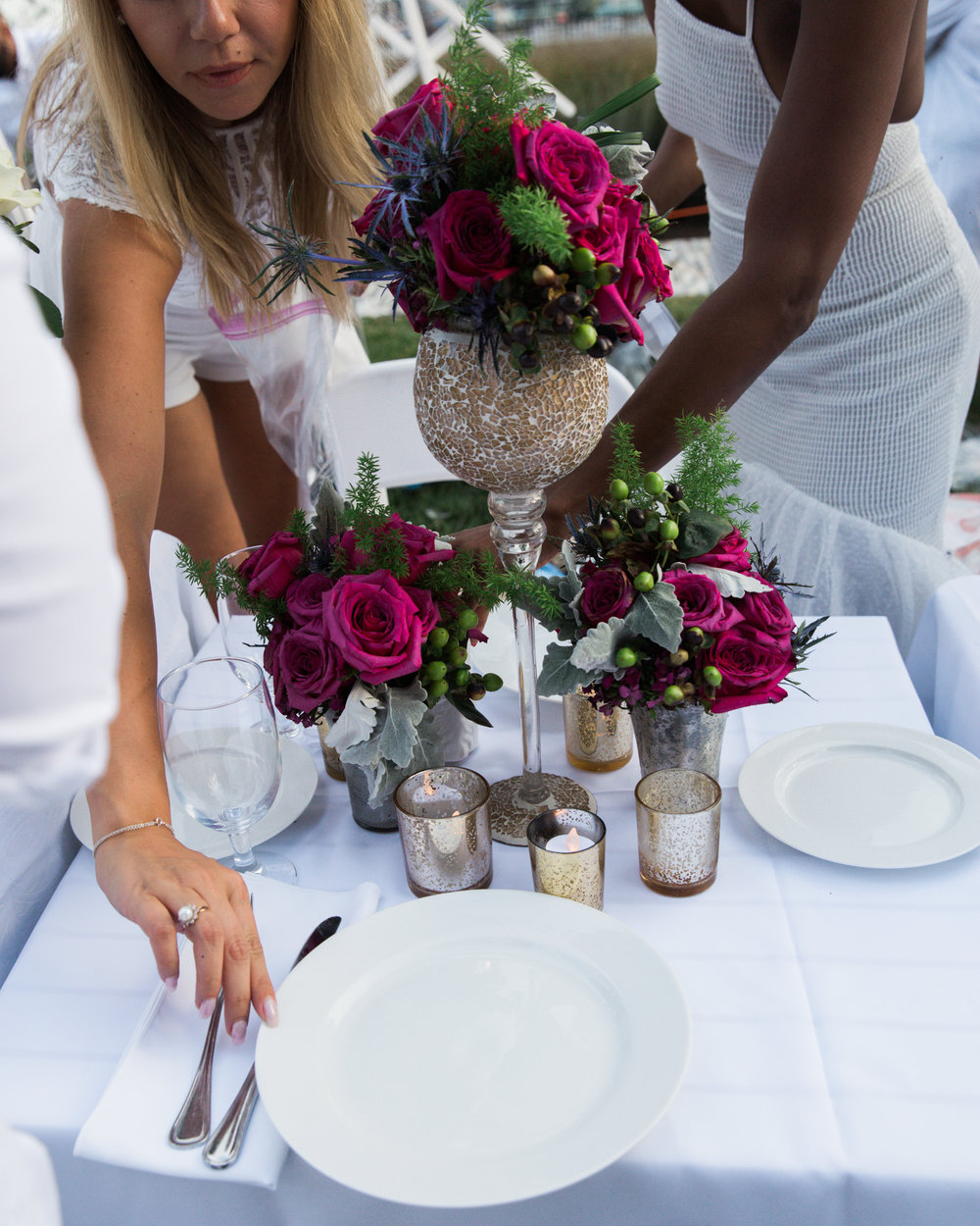 Diner En Blanc Baltimore Megapixels Media Photography-30.jpg