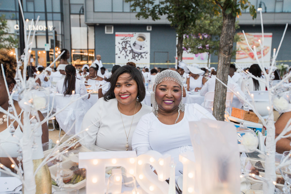 Diner En Blanc Baltimore Megapixels Media Photography-58.jpg