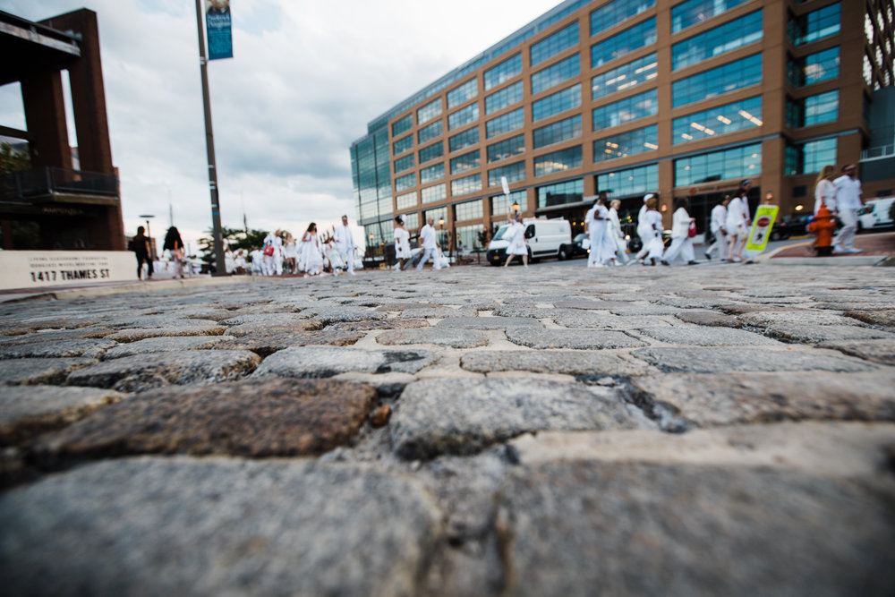 Diner En Blanc Baltimore Megapixels Media Photography-35.jpg