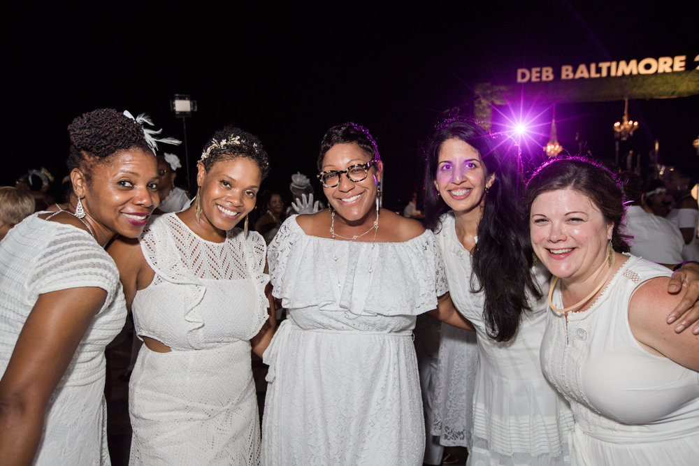 Diner En Blanc Baltimore Megapixels Media Photography-88.jpg