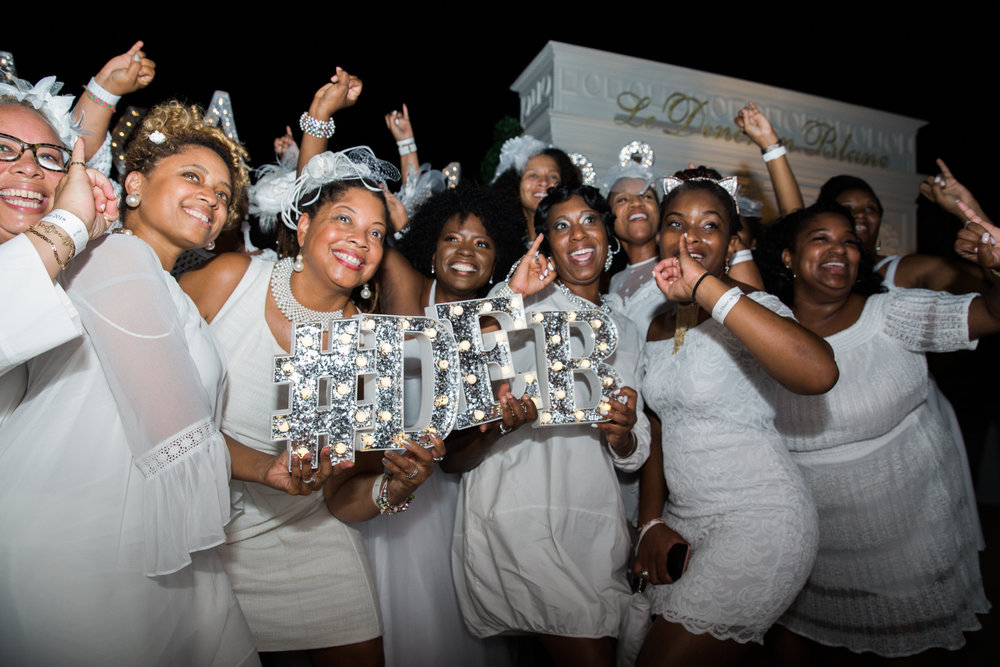 Diner En Blanc Baltimore Megapixels Media Photography-90.jpg