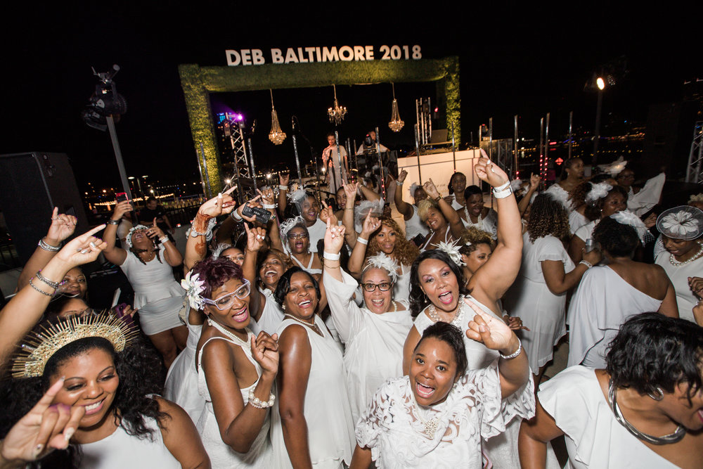 Diner En Blanc Baltimore Megapixels Media Photography-89.jpg