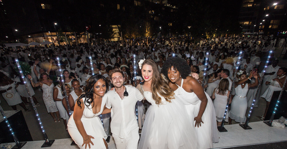 Diner En Blanc Baltimore Megapixels Media Photography-92.jpg