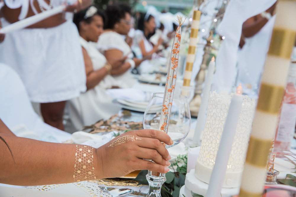 Diner En Blanc Baltimore Megapixels Media Photography-41.jpg