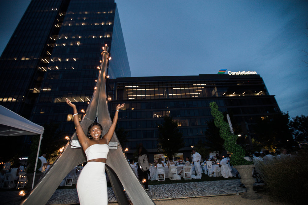 Diner En Blanc Baltimore Megapixels Media Photography-65.jpg