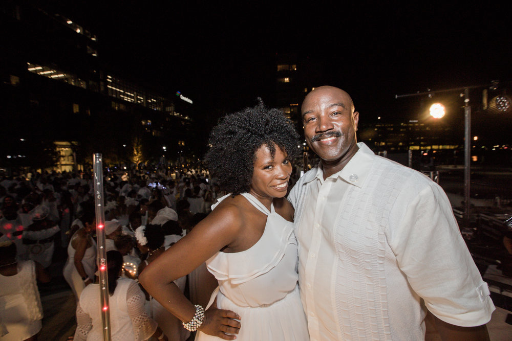 Diner En Blanc Baltimore Megapixels Media Photography-96.jpg