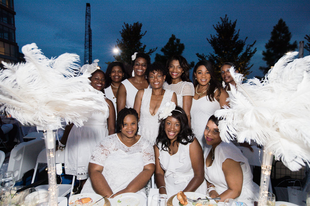 Diner En Blanc Baltimore Megapixels Media Photography-69.jpg