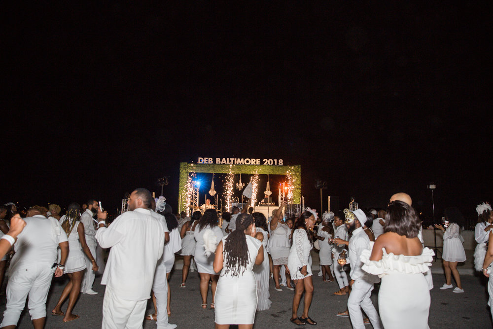 Diner En Blanc Baltimore Megapixels Media Photography-98.jpg