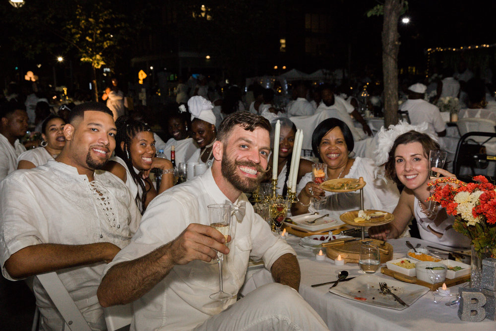 Diner En Blanc Baltimore Megapixels Media Photography-71.jpg