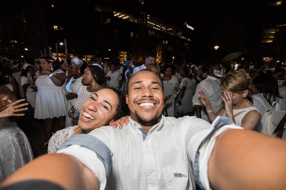 Diner En Blanc Baltimore Megapixels Media Photography-106.jpg