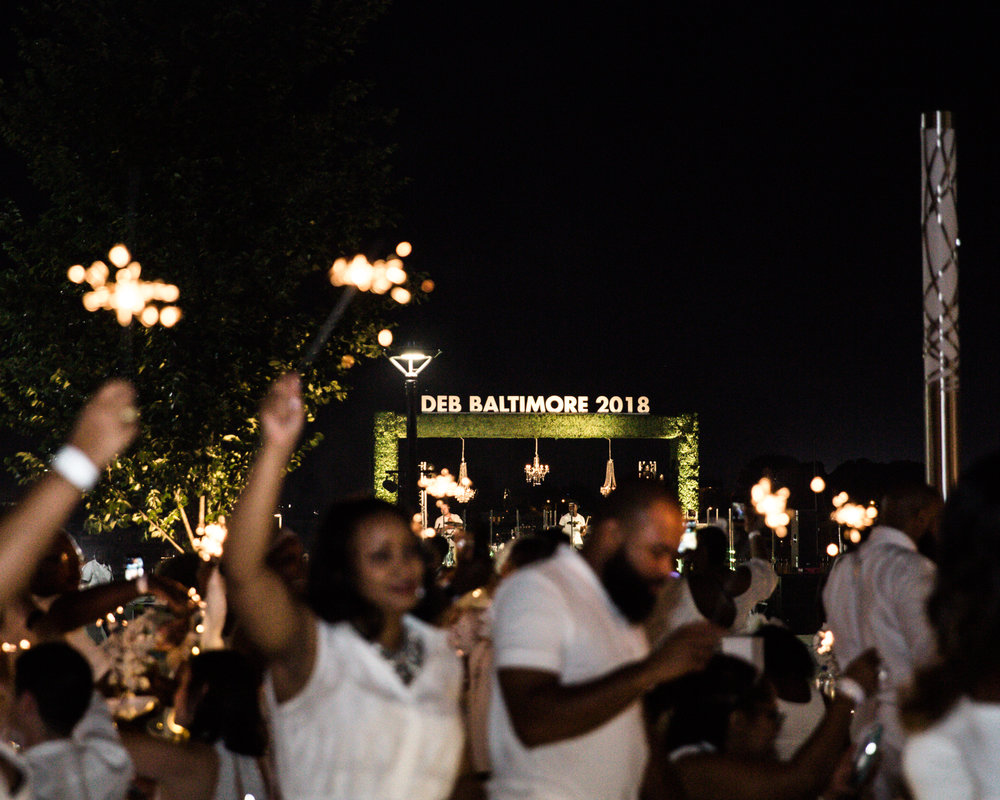 Diner En Blanc Baltimore Megapixels Media Photography-76.jpg