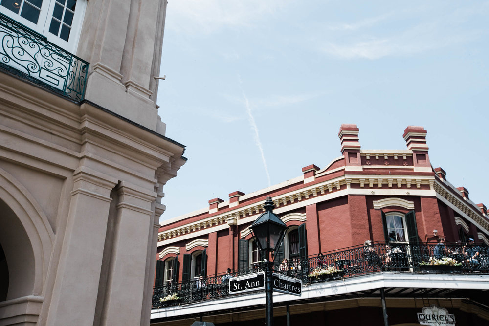 New Orleans Travel Lifestyle Photographer Megapixels Media-4.jpg