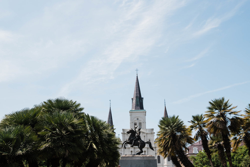 New Orleans Travel Lifestyle Photographer Megapixels Media-2.jpg
