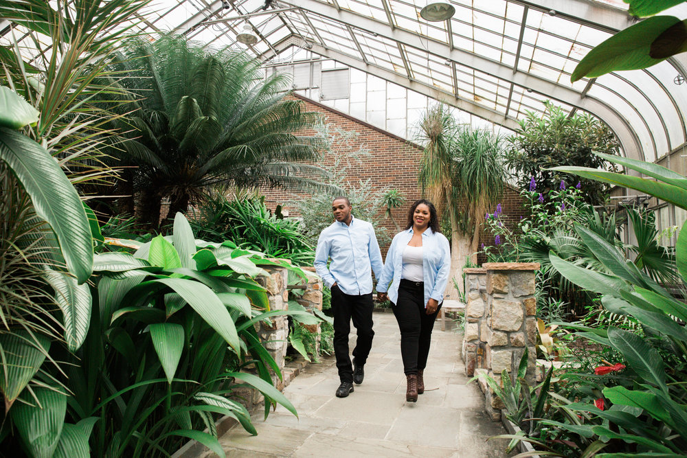 Brookside Garden Engagement Megapixels Media Photography Bethesda Maryland-3.jpg