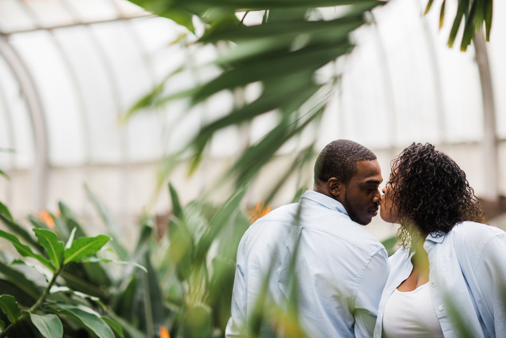 Brookside Garden Engagement Megapixels Media Photography Bethesda Maryland-7.jpg
