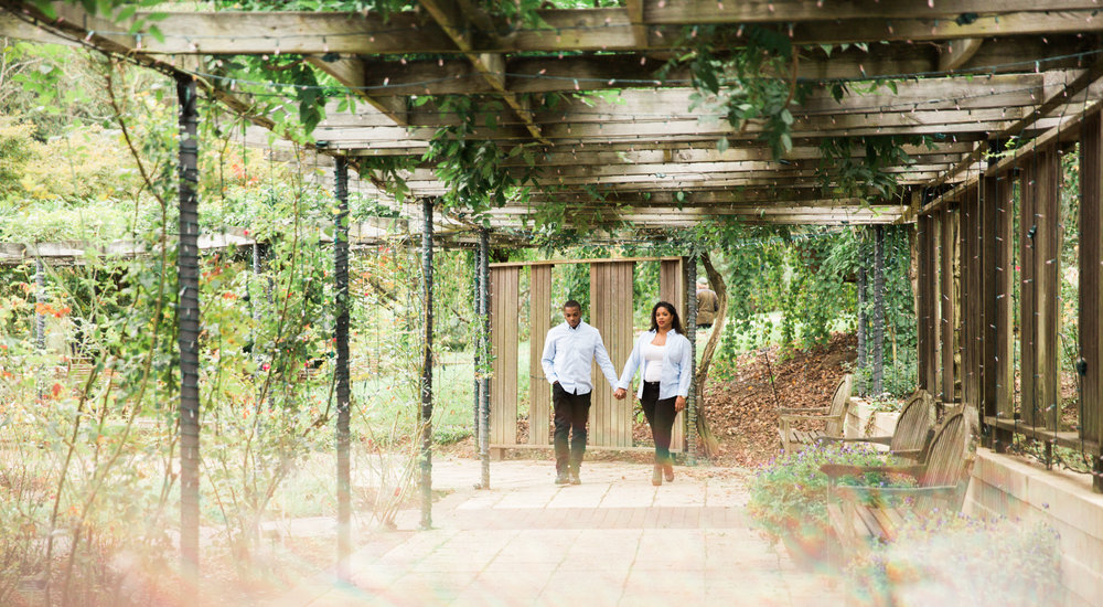 Brookside Garden Engagement Megapixels Media Photography Bethesda Maryland-18.jpg