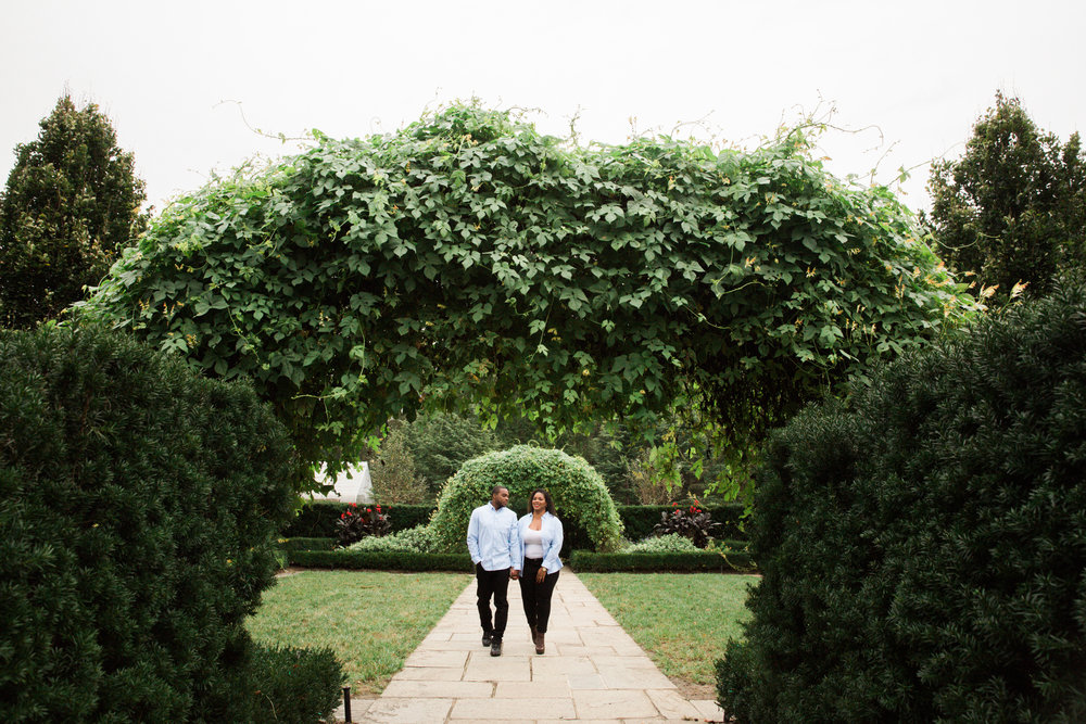 Brookside Garden Engagement Megapixels Media Photography Bethesda Maryland-17.jpg