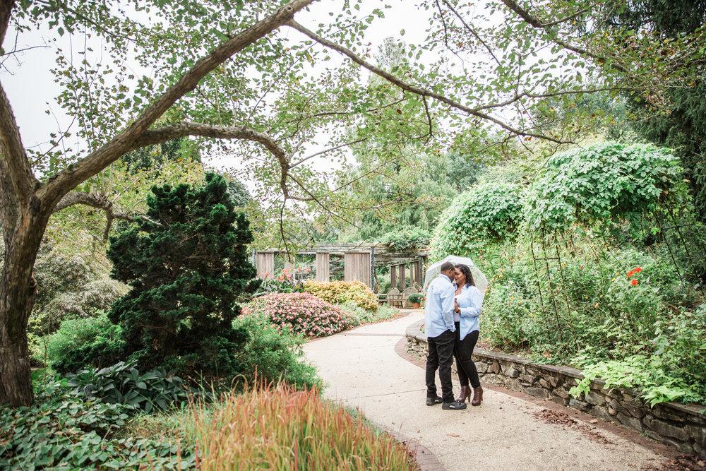 Brookside Garden Engagement Megapixels Media Photography Bethesda Maryland-30.jpg