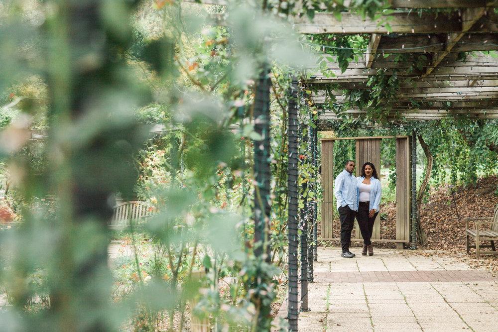 Brookside Garden Engagement Megapixels Media Photography Bethesda Maryland-22.jpg