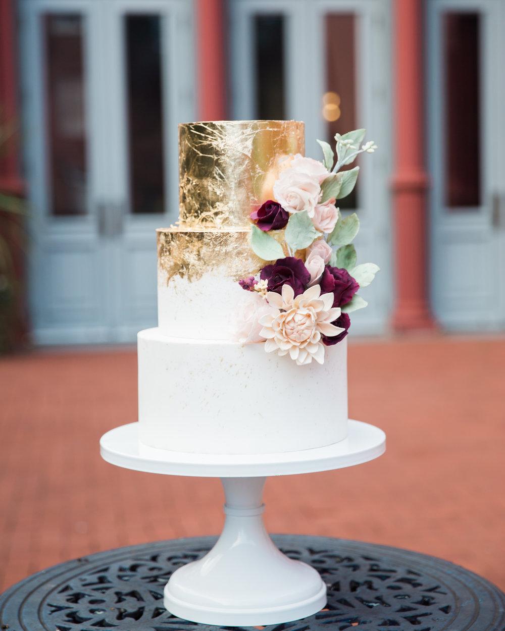 1840's Plaza Wedding Photography Megapixels Media Baltimore Photographers-4.jpg