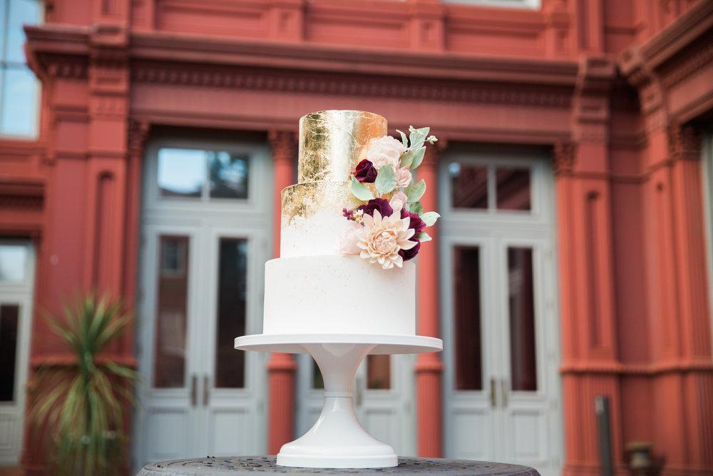 1840's Plaza Wedding Photography Megapixels Media Baltimore Photographers-5.jpg