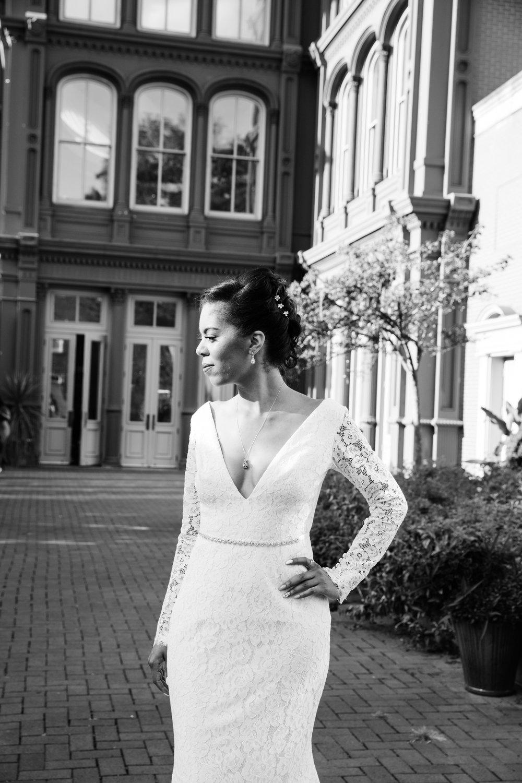 1840's Plaza Wedding Photography Megapixels Media Baltimore Photographers-7.jpg