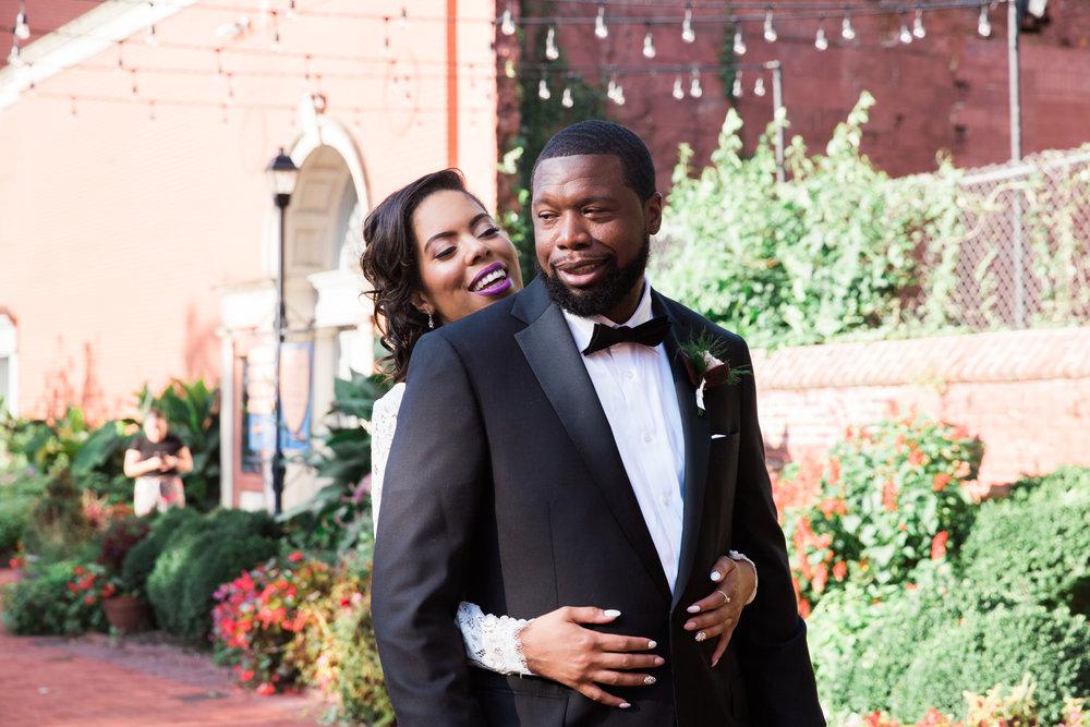 1840's Plaza Wedding Photography Megapixels Media Baltimore Photographers-9.jpg