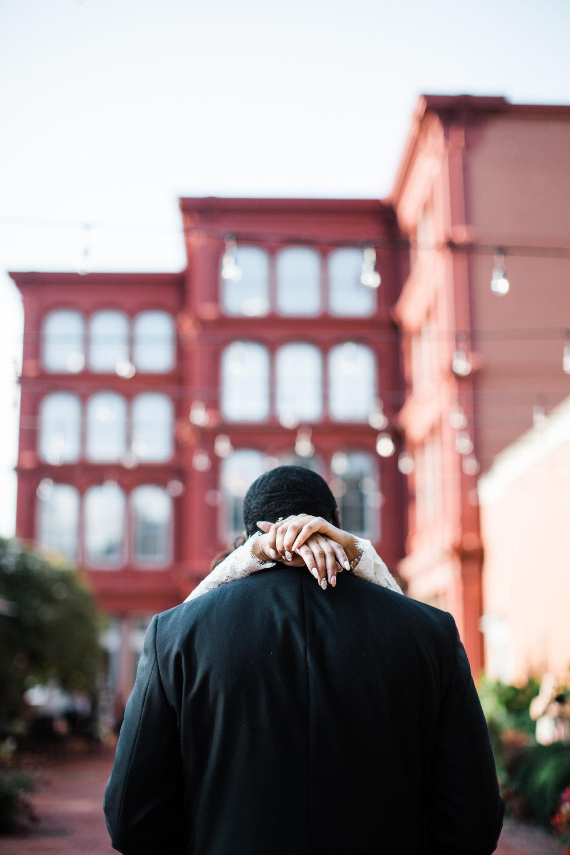 1840's Plaza Wedding Photography Megapixels Media Baltimore Photographers-14.jpg