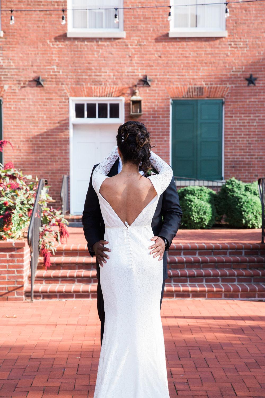 1840's Plaza Wedding Photography Megapixels Media Baltimore Photographers-15.jpg