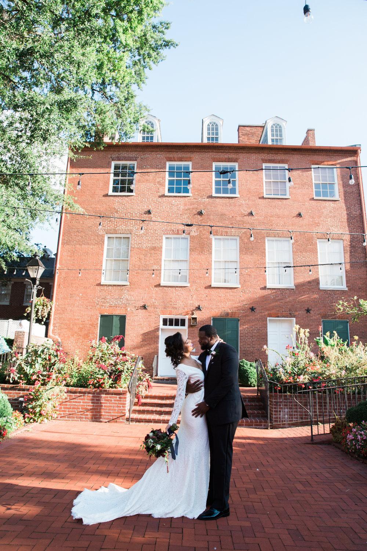 1840's Plaza Wedding Photography Megapixels Media Baltimore Photographers-17.jpg