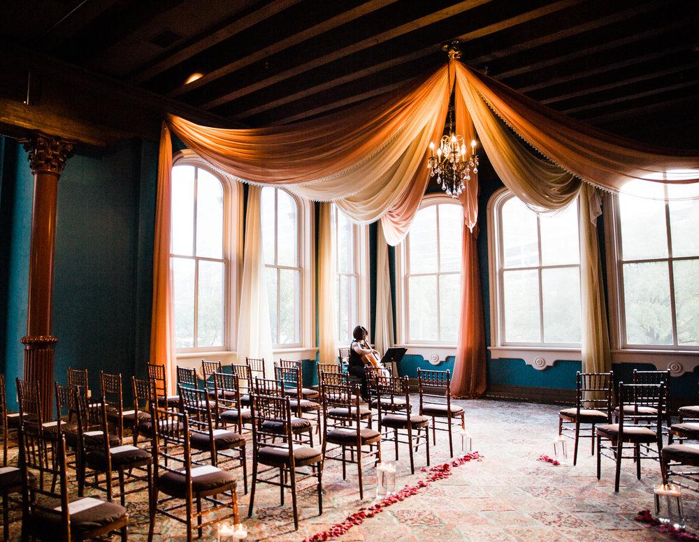 1840's Plaza Wedding Photography Megapixels Media Baltimore Photographers-25.jpg