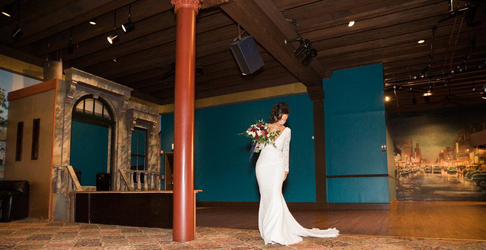 1840's Plaza Wedding Photography Megapixels Media Baltimore Photographers-29.jpg