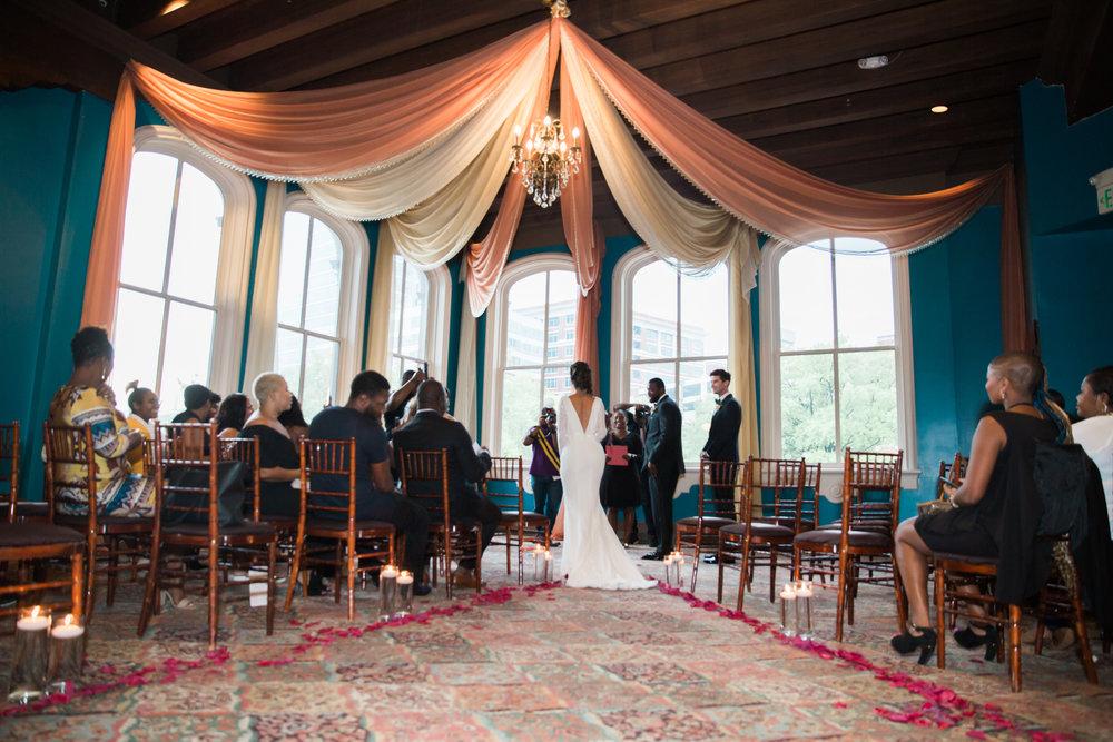 1840's Plaza Wedding Photography Megapixels Media Baltimore Photographers-30.jpg