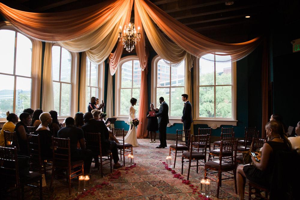 1840's Plaza Wedding Photography Megapixels Media Baltimore Photographers-33.jpg