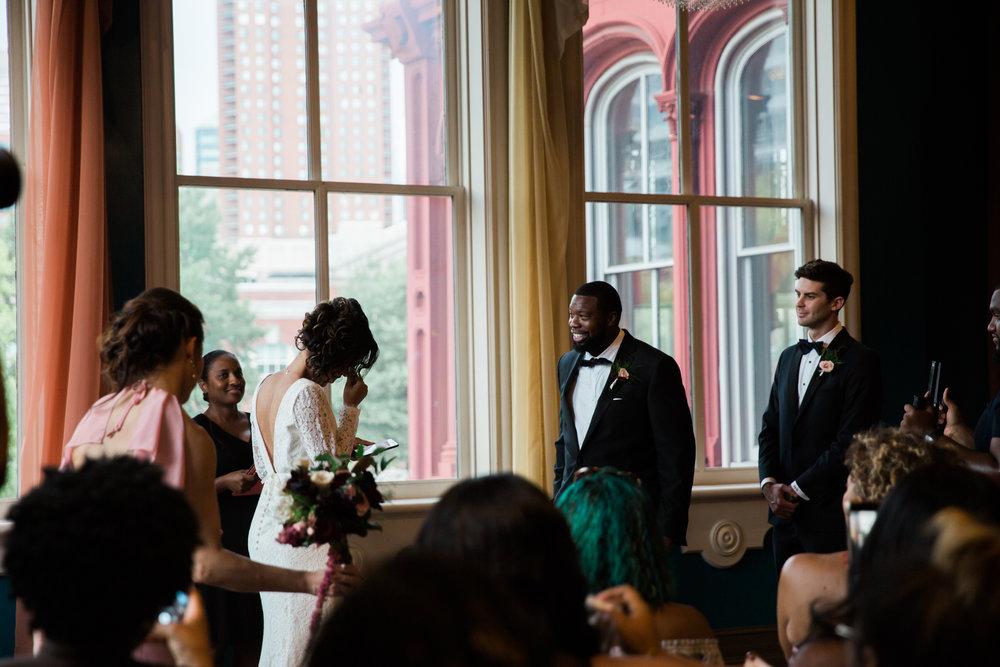 1840's Plaza Wedding Photography Megapixels Media Baltimore Photographers-36.jpg
