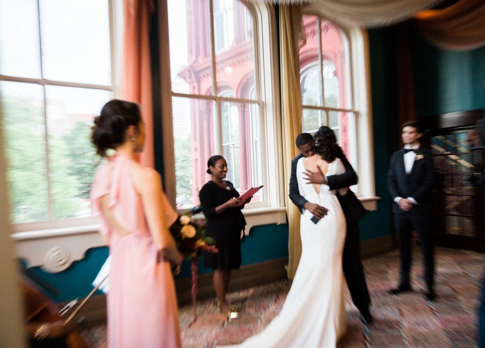 1840's Plaza Wedding Photography Megapixels Media Baltimore Photographers-39.jpg
