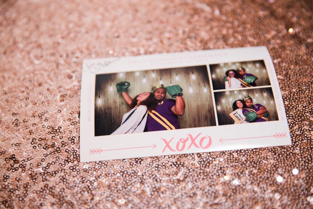 1840's Plaza Wedding Photography Megapixels Media Baltimore Photographers-57.jpg