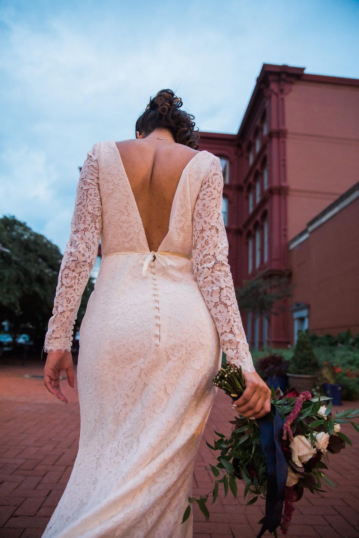 1840's Plaza Wedding Photography Megapixels Media Baltimore Photographers-59.jpg