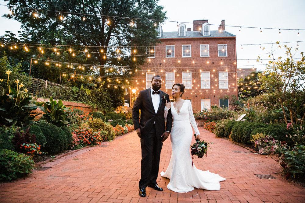 1840's Plaza Wedding Photography Megapixels Media Baltimore Photographers-60.jpg