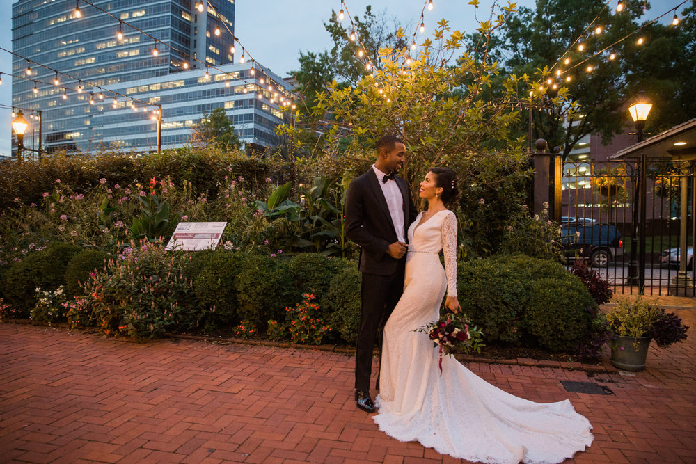 1840's Plaza Wedding Photography Megapixels Media Baltimore Photographers-66.jpg