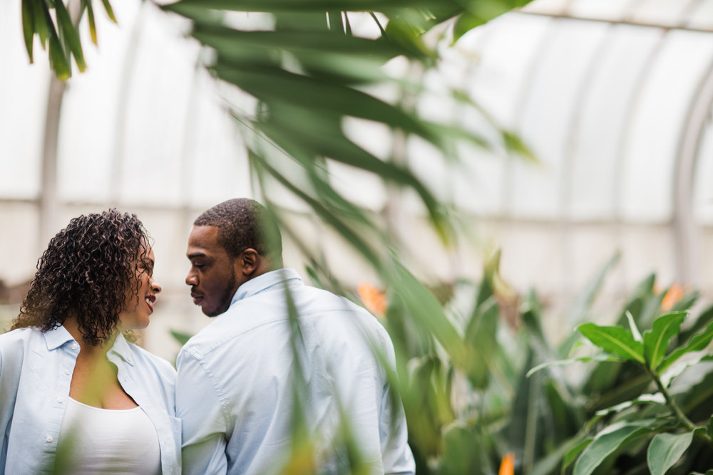 Awesome Wedding Photographers in Baltimore-1.jpg