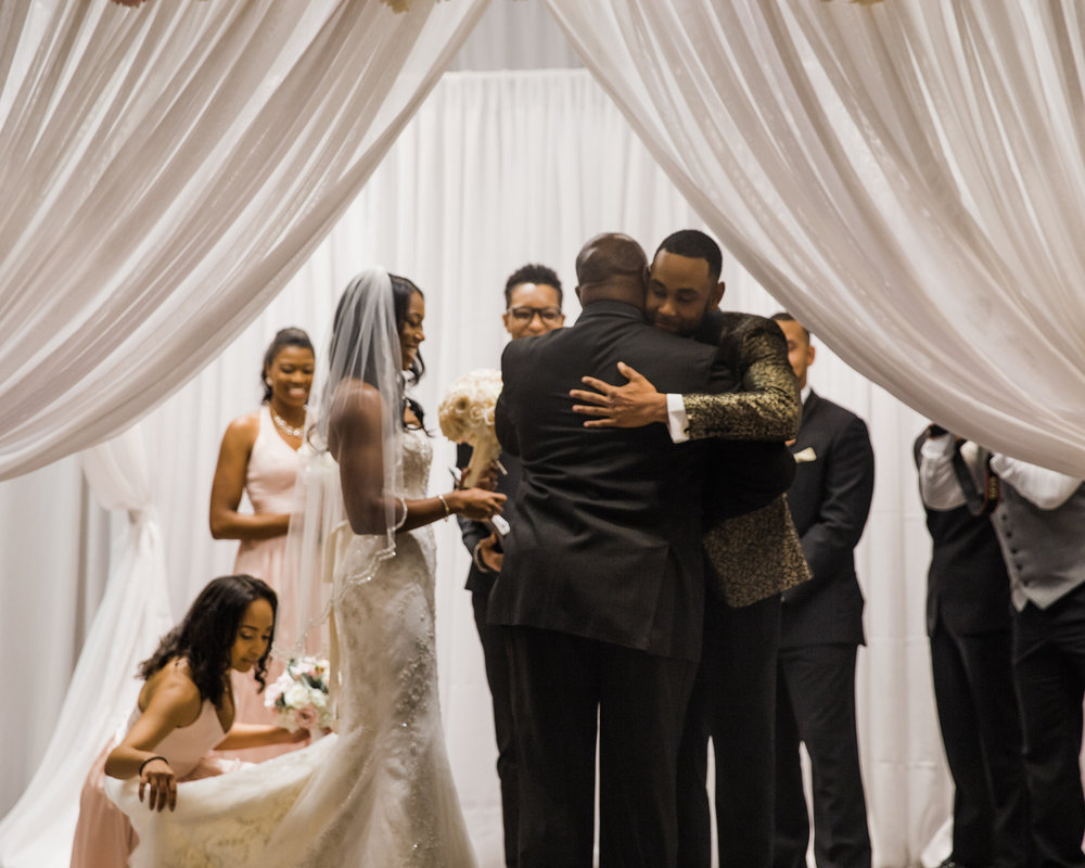 Courtney and Carlos Wedding Bethesda Megapixels Media-322.jpg