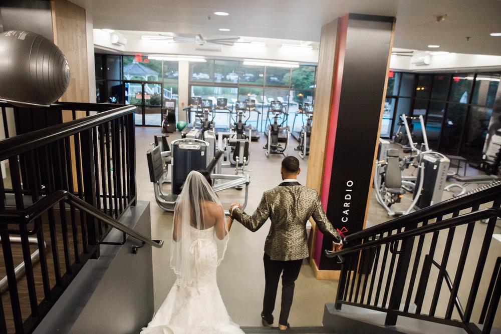 Courtney and Carlos Wedding Bethesda Megapixels Media-481.jpg