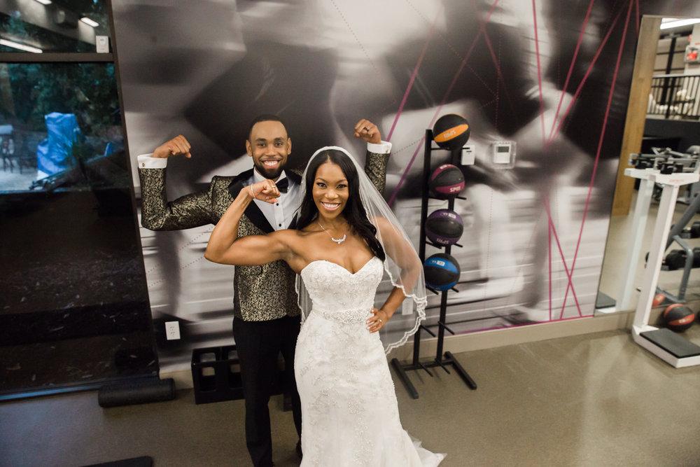 Courtney and Carlos Wedding Bethesda Megapixels Media-487.jpg
